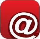 CEAO Sevilla email