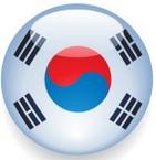 CEAO corea