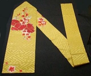 Nagoya obi (Fuente: http://www.kcpwindowonjapan.com/wp-content/uploads/2013/11/Nagoya_obi.jpg)