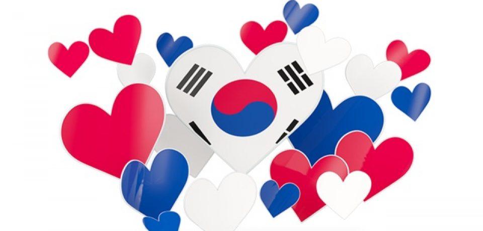 Coreano intensivo
